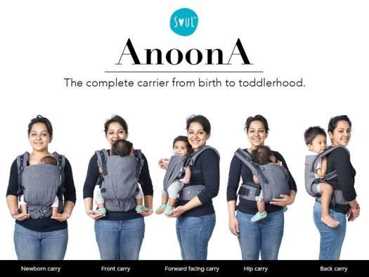 Anoona-Multi-2